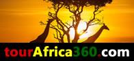 Ghana Tours, African Tours, Ghana Holidays, Ghana Vacations